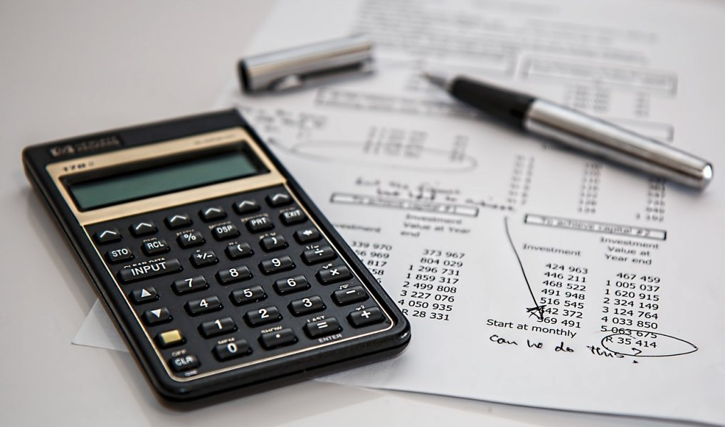 What is an Accounting Essay?